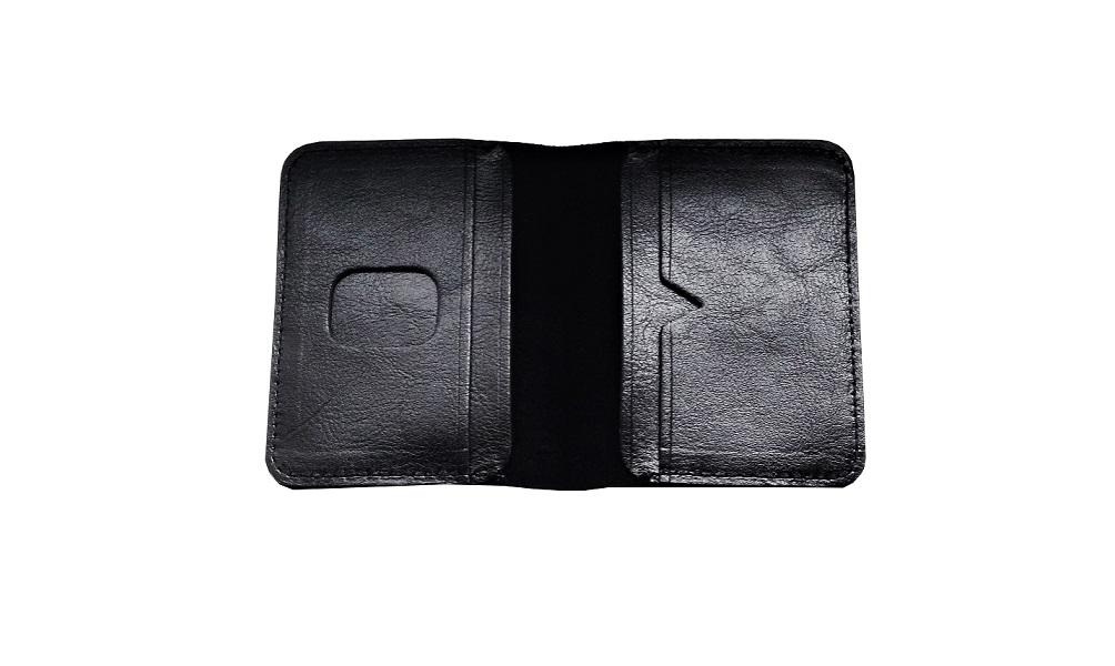 portfel-maly-czarny-srodek1