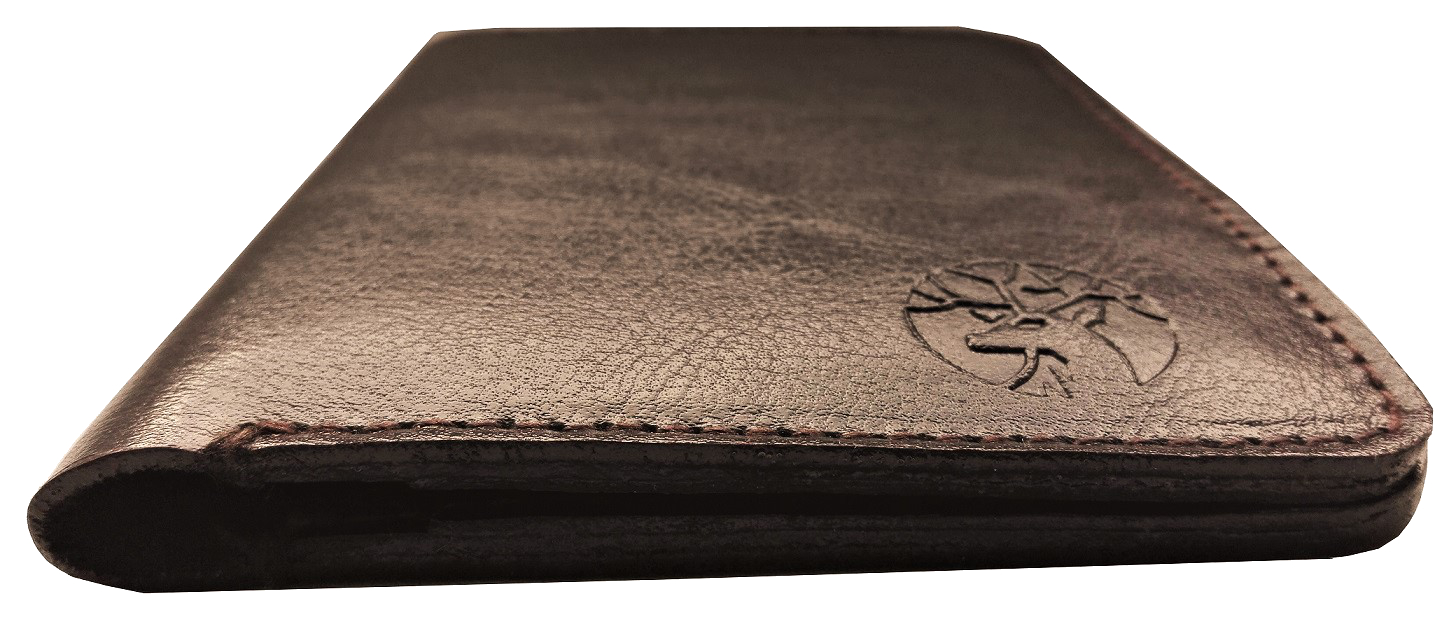 skorzany-meski portfel-braz-lakier2b