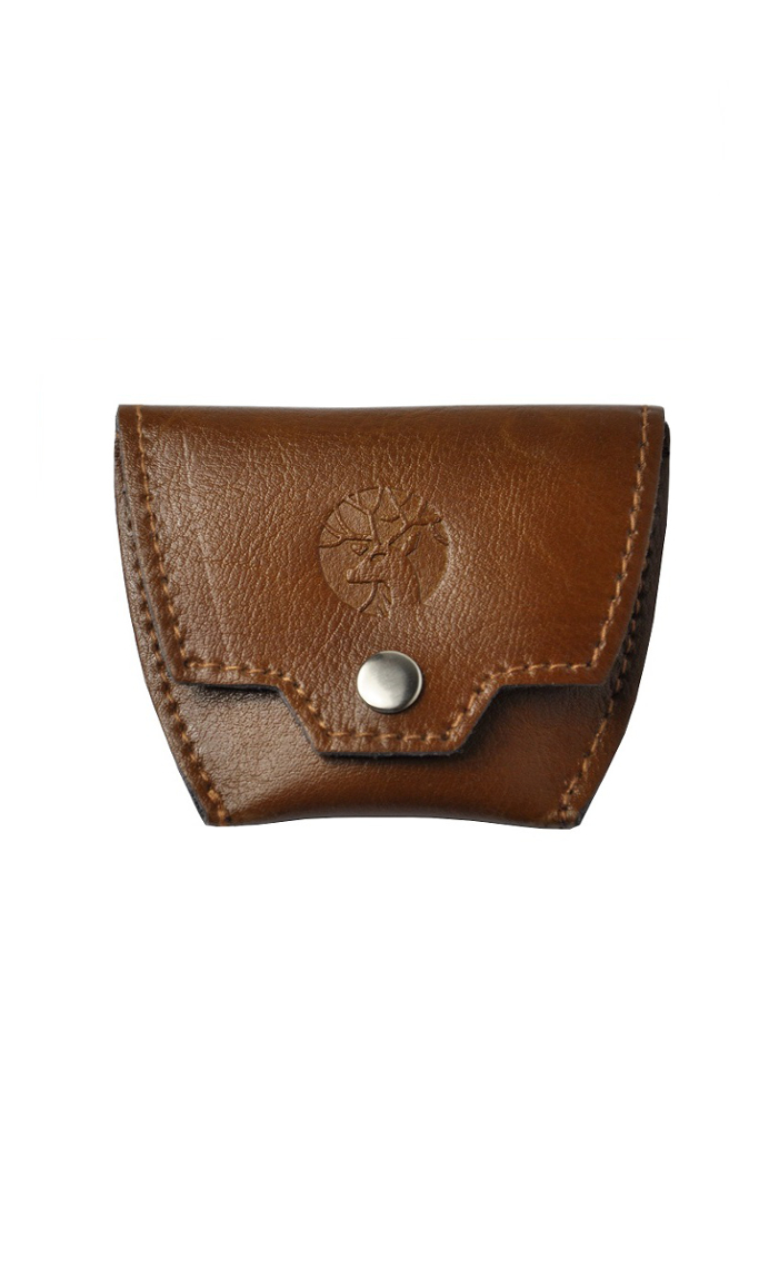 bilonowka portfel na monety jasny braz zigner front small glowna3b