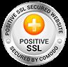 bezpieczna strona zigner certyfikat ssl
